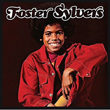 FOSTER SILVERS フォスター・シルヴァーズ