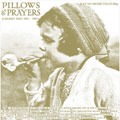 PILLOWS&PRAYERS  CHERRY RED 1981-84