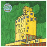 THE LOST TAKE ドッシュ