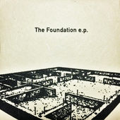 THE Foundation e.p.