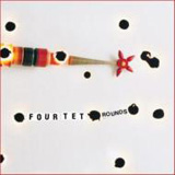 ROUNDS フォー・テット